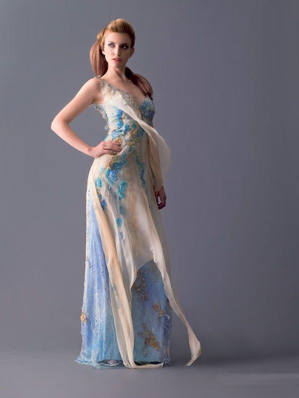 stunning-evening-dresses- (18)