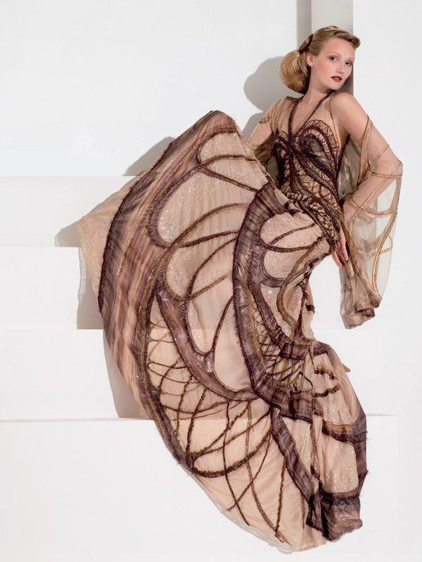 stunning-evening-dresses- (20)