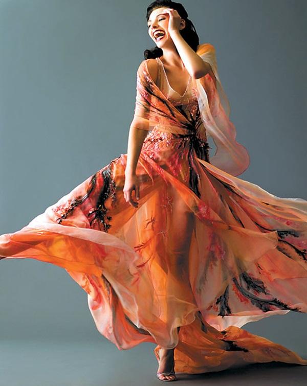 stunning-evening-dresses- (23)