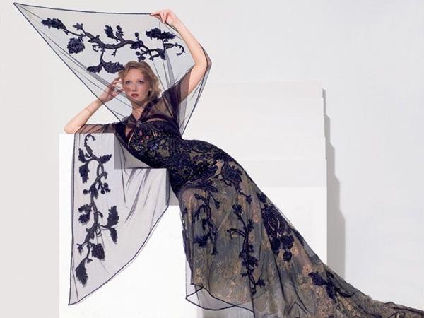 stunning-evening-dresses- (31)