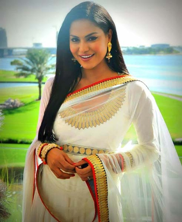 veena-malik-nikkah-photos- (14)