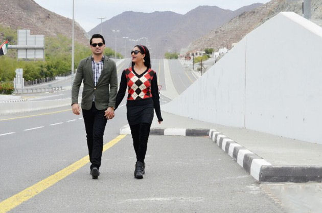 veena-malik-road-trip-with-husband-asad-bashir- (10)