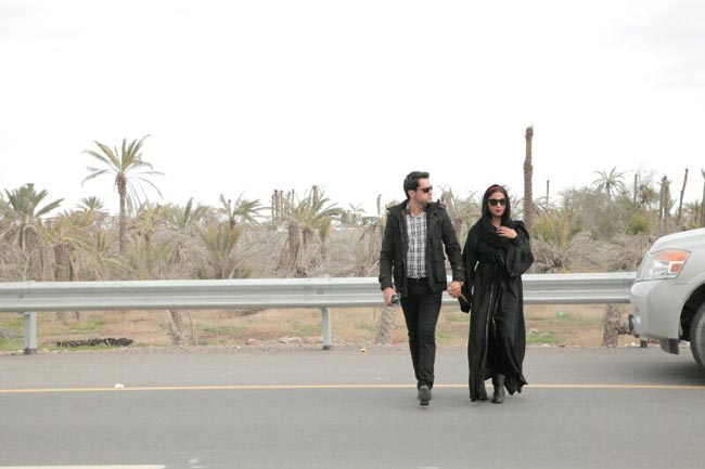 veena-malik-road-trip-with-husband-asad-bashir- (6)
