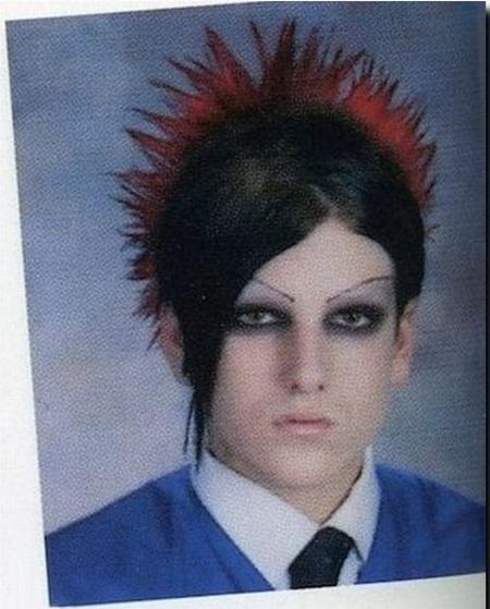 weird-hairstyles- (13)