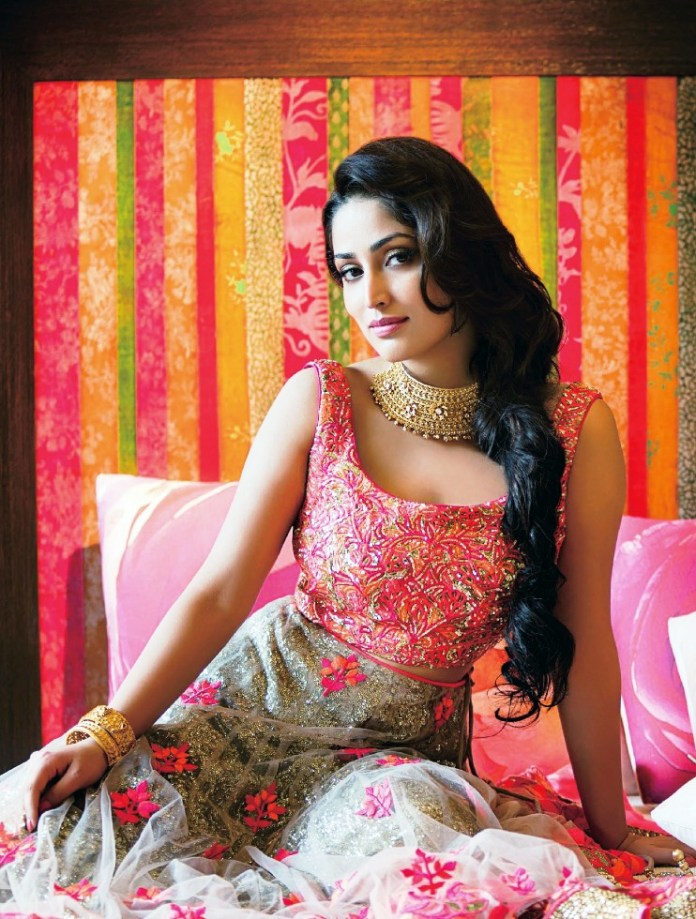 yami-gautam-photoshoot-for-hi-blitz-january-2014- (3)
