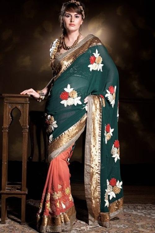 fancy-saree-designs- (5)
