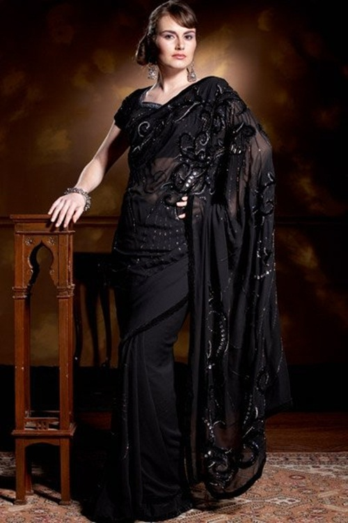 fancy-saree-designs- (6)