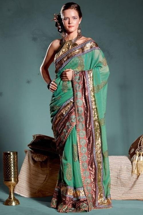 fancy-saree-designs- (14)
