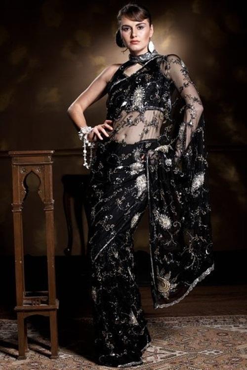 fancy-saree-designs- (18)