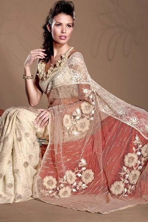 fancy-saree-designs- (19)