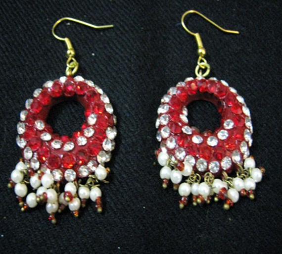 indian-traditional-jewelry- (10)