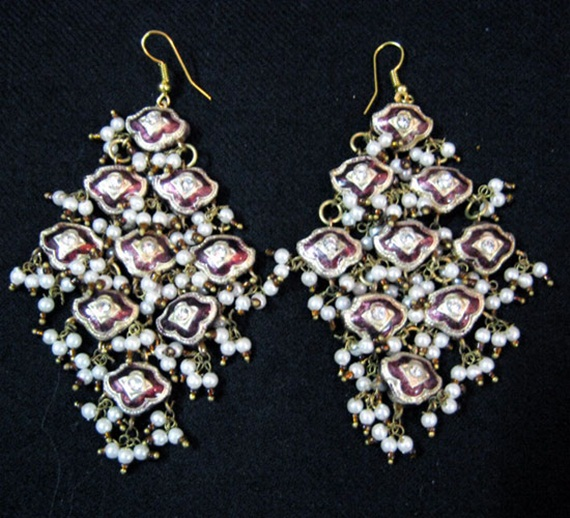 indian-traditional-jewelry- (11)