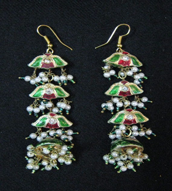 indian-traditional-jewelry- (12)