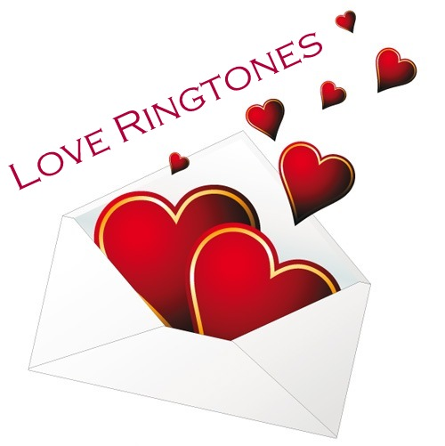 Love MP3 Ringtones Collection - Top 15 | funmag org