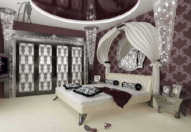 luxury-bedroom-ideas-30-photos- (5)