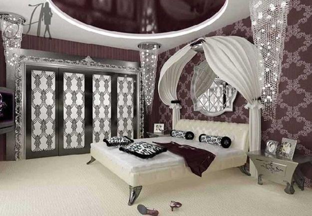 luxury-bedroom-ideas-30-photos- (5)