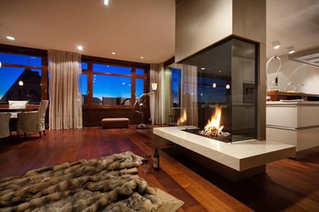 luxury-bedroom-ideas-30-photos- (7)