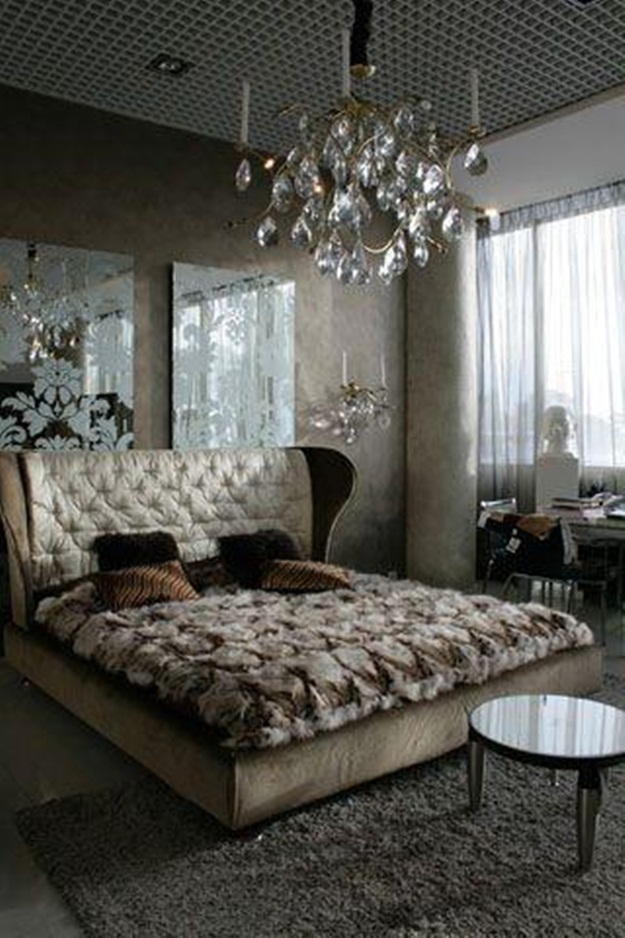 luxury-bedroom-ideas-30-photos- (17)