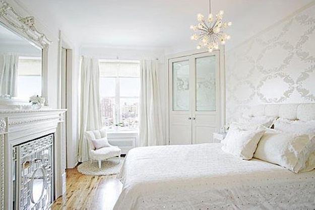luxury-bedroom-ideas-30-photos- (20)
