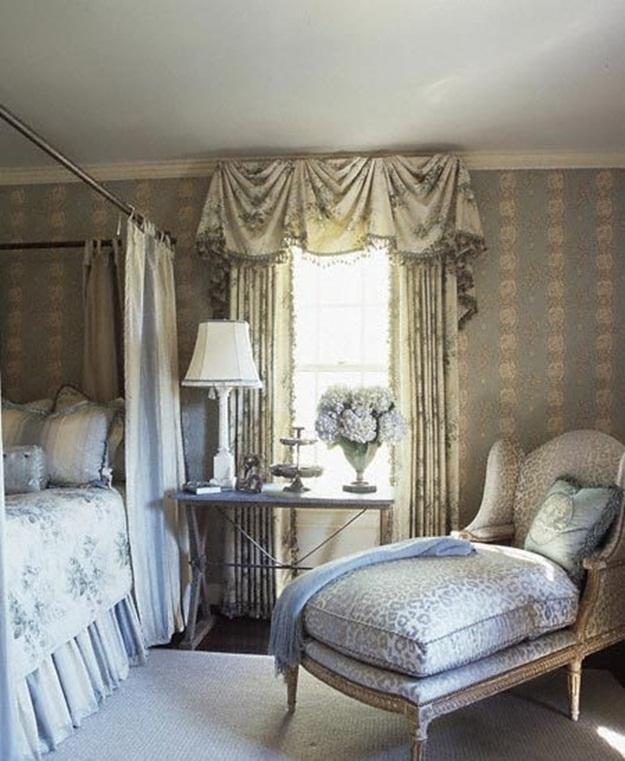 luxury-bedroom-ideas-30-photos- (23)
