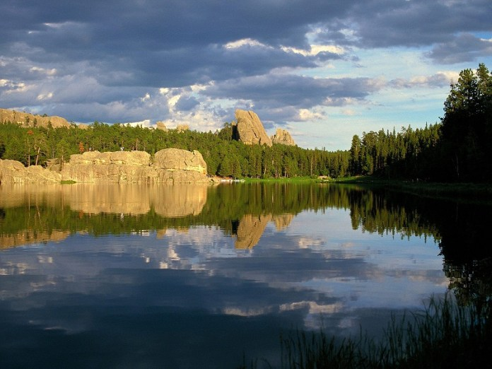 nature-reflections-photos- (8)