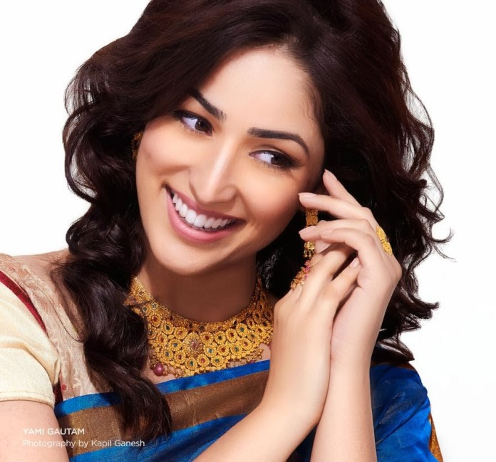 yami-gautam-photoshoot-in-saree- (2)