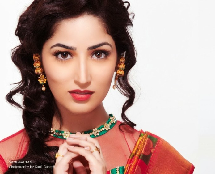 yami-gautam-photoshoot-in-saree- (5)
