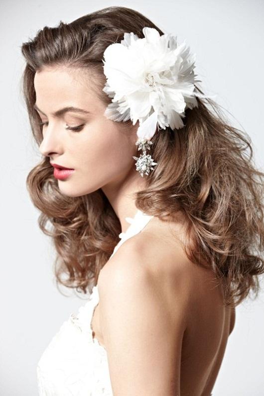 beautiful-bridal-hair-styles-25-photos- (13)