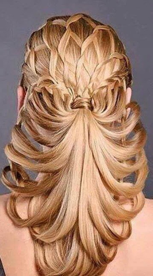 beautiful-bridal-hair-styles-25-photos- (24)
