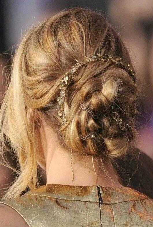 beautiful-bridal-hair-styles-25-photos- (3)