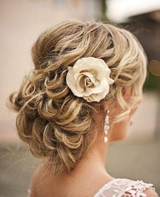 beautiful-bridal-hair-styles-25-photos- (5)