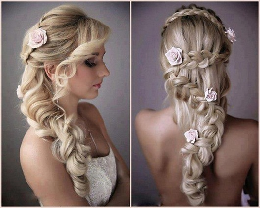 beautiful-bridal-hair-styles-25-photos- (6)