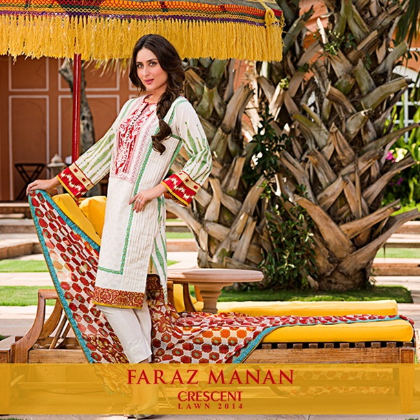 crescent-lawn-collection-2014- (10)