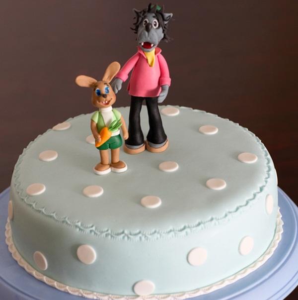 delicious-party-cakes-25-photos- (11)