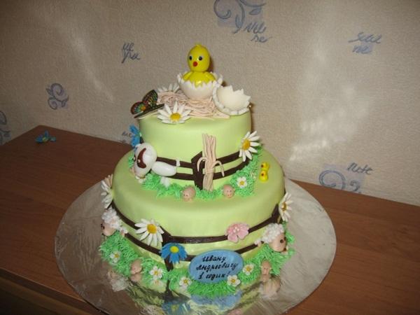 delicious-party-cakes-25-photos- (12)