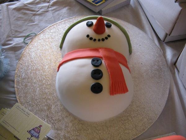 delicious-party-cakes-25-photos- (22)