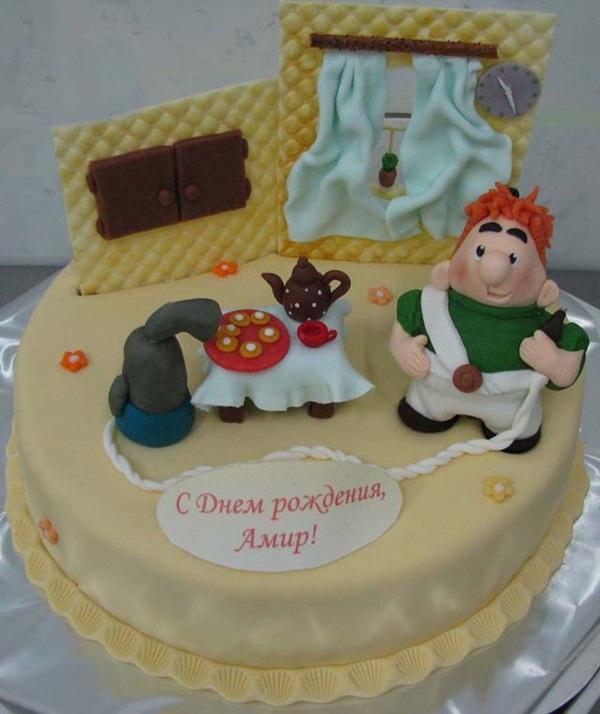 delicious-party-cakes-25-photos- (23)