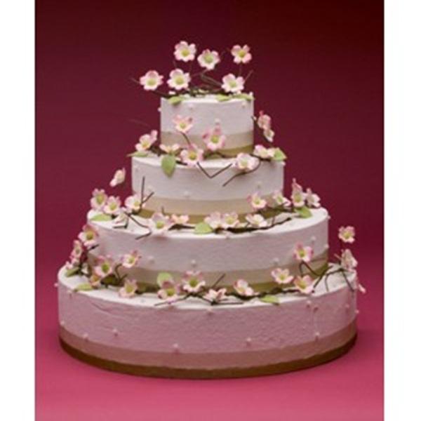 delicious-party-cakes-25-photos- (4)