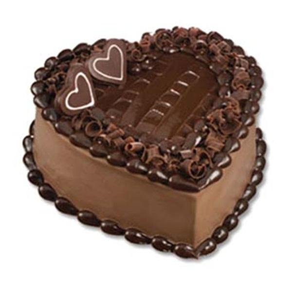 delicious-party-cakes-25-photos- (7)