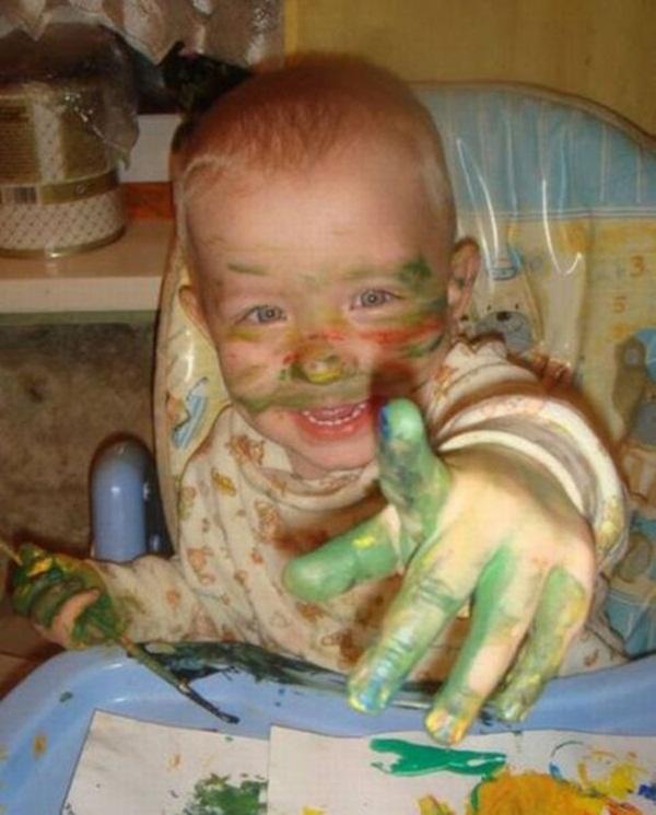 dirty-babies-43-photos (23)