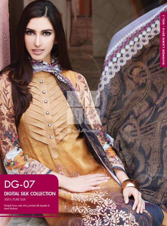 gul-ahmed-digital-silk-lawn-collection-2014- (6)