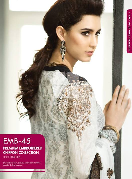 gul-ahmed-embroidered-chiffon-lawn-collection-2014- (21)