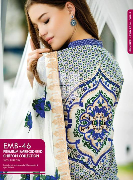 gul-ahmed-embroidered-chiffon-lawn-collection-2014- (24)