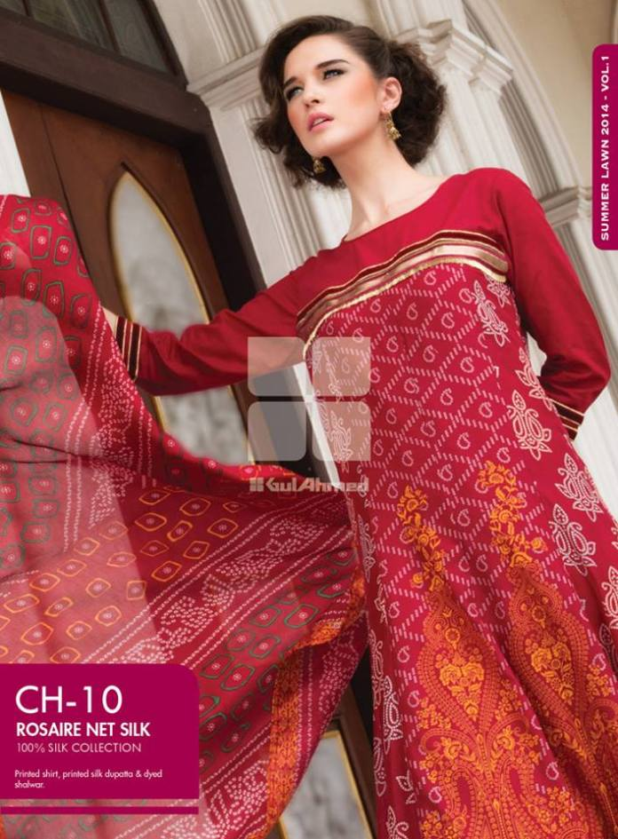 gul-ahmed-rosaire-net-silk-collection-2014 (1)