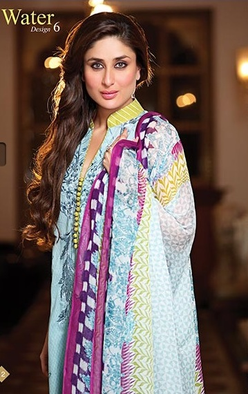 kareena-kapoor-crescent-lawn-collection-2014- (10)