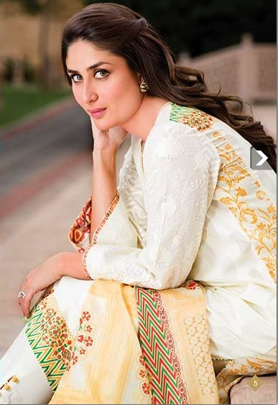 kareena-kapoor-crescent-lawn-collection-2014- (6)