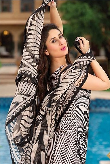 kareena-kapoor-crescent-lawn-collection-2014- (7)