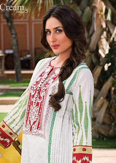 kareena-kapoor-crescent-lawn-collection-2014- (9)