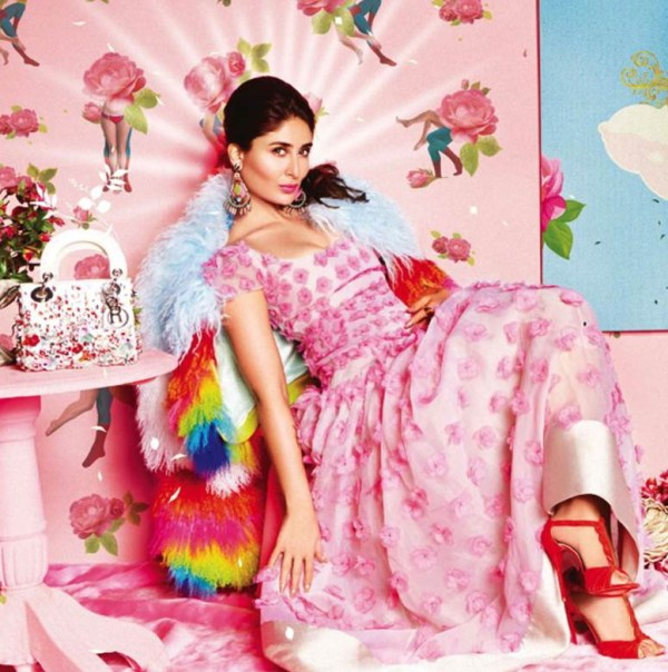 kareena-kapoor-photoshoot-for-vogue-magazine-march-2014- (3)