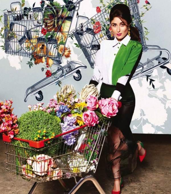 kareena-kapoor-photoshoot-for-vogue-magazine-march-2014- (5)